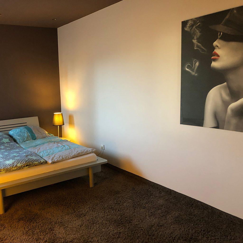 Wohnung 01 Zimmer 03